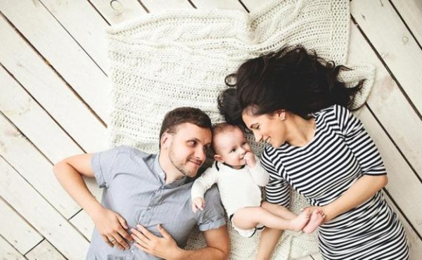 El permís de paternitat s'amplia a 12 setmanes des d'aquest dimecres
